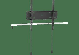 VOGEL´S PFW 4500 Wandhalterung, max. 55 Zoll, Schwarz
