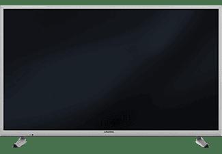 pixelboxx-mss-78570939