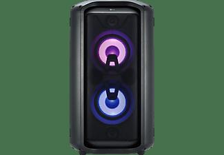 pixelboxx-mss-78573140