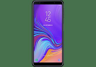 SAMSUNG Smartphone Galaxy A7