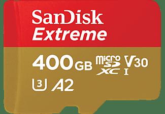 pixelboxx-mss-78575059