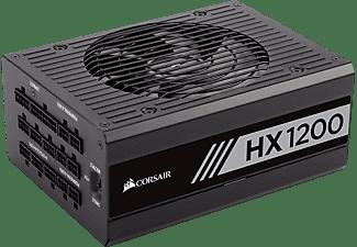 pixelboxx-mss-78587233