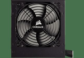 CORSAIR TXM650 Netzteile 650 Watt