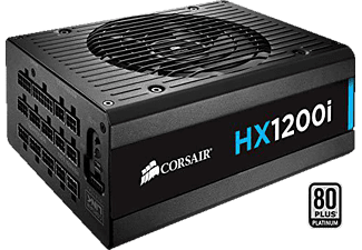 CORSAIR HX1200I Netzteile 1200 Watt
