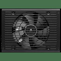 CORSAIR HX1200I Netzteile, Schwarz