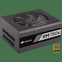 CORSAIR RM750X *2018* Netzteile 750 Watt