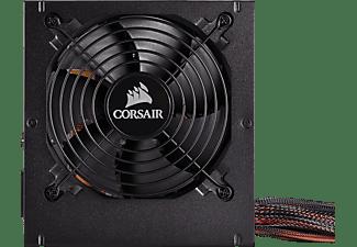 CORSAIR VS650 2018 Netzteile 650 Watt