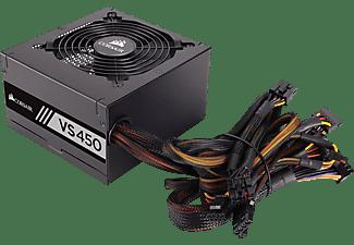 CORSAIR VS450 2018 Netzteile 450 Watt