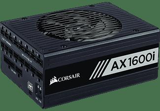 pixelboxx-mss-78587343