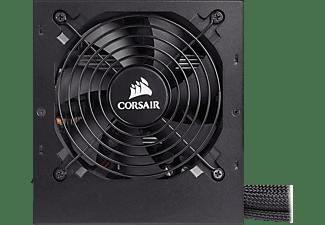 CORSAIR CX450 V2 Netzteile 450 Watt