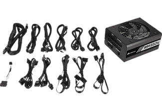 CORSAIR RM850X *2018* Netzteile 850 Watt