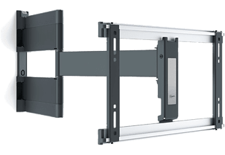 VOGELS Support mural orientable OLED THIN 546 40 - 65