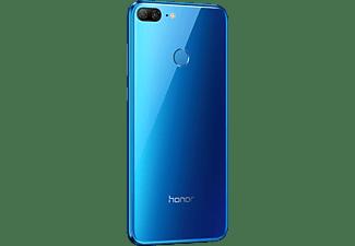 "Móvil - Honor 9 Lite, 5.65"", 32GB, 4 s, RAM 3GB, Pantalla infinita Full HD+"