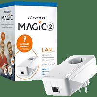 DEVOLO 8252 Magic 2 LAN 1-1-1 Powerline