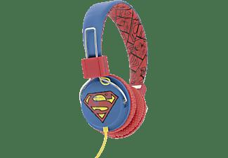 OTL TECHNOLOGIES Superman Vintage Tween
