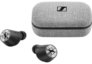 SENNHEISER True Wireless Kopfhörer Momentum