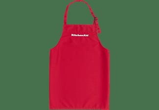 KITCHENAID 5KFAFamiliy-Set Back-Set