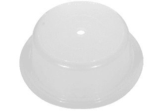 Accesorio microondas - Scan Parts, Tapa microondas