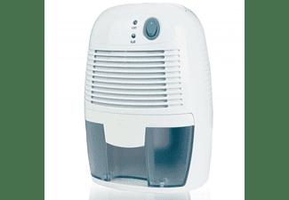 REACONDICIONADO Deshumidificador - Orbegozo DH 250 Absorción de 0,25L cada 24 horas, Ecológico