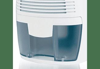 Deshumidificador - Orbegozo DH 250, Extracción 250 ml/día, Depósito 0,5l, Superficie máxima 4 m³