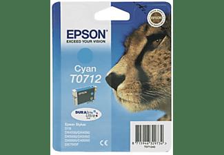 Epson C13T071240 Azul