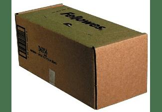 Bolsa accesorio - Fellowes 36056 50pieza(s) para destructoras de papel