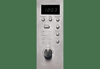 Microondas integrable - Mepamsa 131.0087.742 MWE 17 GRILL-INOX Integrable, 700W de potencia, 17