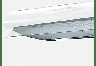 MEPAMSA Campana - Mepamsa 110.0150.992 MITO 60 BLANCA, Convencional, 60cm de Ancho, 490m3/h