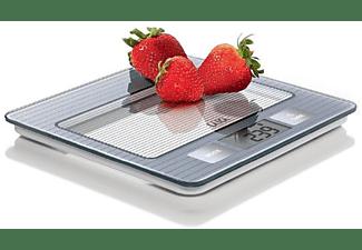 Balanza de cocina - Laica KS1024 Peso máximo 5kg, Margen de pesado de 100gr