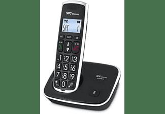 Teléfono - SCP 7609 Dúo con Manos libres y pantalla iluminada