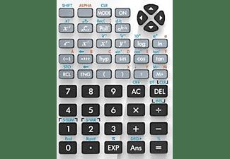 Calculadora científica - HP 10S+, Más de 240 funciones, Energía solar