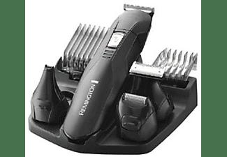 Afeitadora multifunción - Remington PG6030, Barbero, Cortapelos