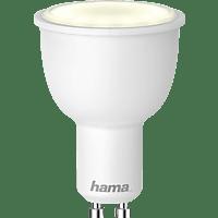 HAMA WiFi LED Lampe, Mehrfarbig