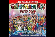 VARIOUS - Ballermann Hits Party 2019 (XXL Fan Edition) [CD]