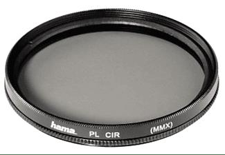 Filtro - Hama Polarizado Circular 67 mm