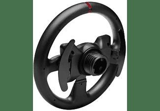 Volante  - Thrustmaster FERRARI 458 Challenge Wheel Add-On, PC, PS3, PS4 y XboxOne