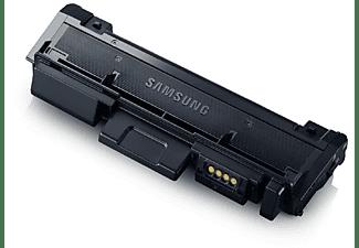 Tóner - Samsung MLT-D116L, Negro