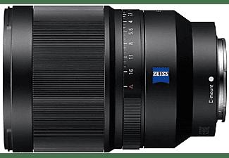 Objetivo - Sony Distagon T* FE 35 mm f/1.4 ZA, Revestimiento ZEISS, Negro
