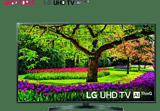 وعد تفاوض حالة طوارئ Media Markt Television Led Dsvdedommel Com