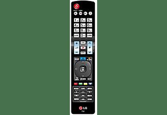 Mando a distancia - LG AN-CR400, Para TV LG, Negro
