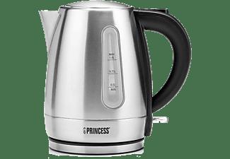Hervidor de agua - Princess 236023, 2200 W, 1 L, Desconexión automática