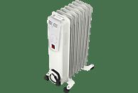 EL FUEGO AY 701 Radiator (1500 Watt)