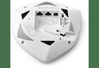 Repetidor de señal inalámbrica - Denon HEOS Extend