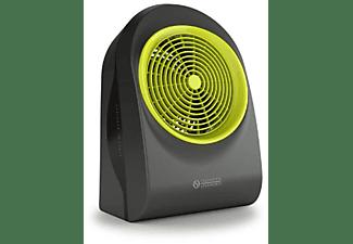Calefactor - Olimpia-Splendid Oblo 2.2, Potencia 2200W, 3 niveles de potencia