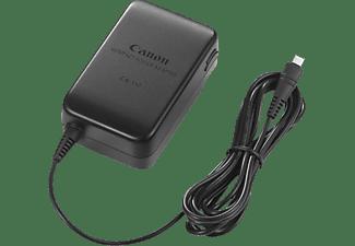 HF r76 Videocámara cable cable de carga USB para canon LEGRIA HF r706 HF r78