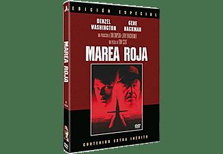 Marea roja - DVD
