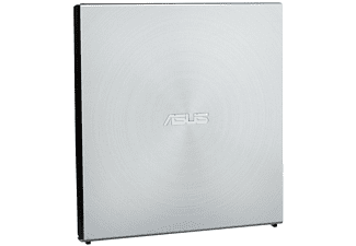 Grabadora de DVD - SDRW-08U5S-U, Compatible con Windows y Mac OS