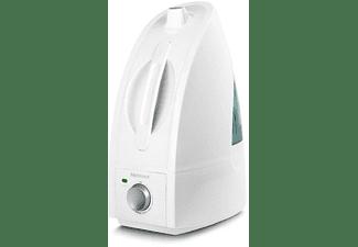 Humidificador - Medisana AH 660, 300ml/h, Capacidad 4,5l, Tecnología ultrasónica