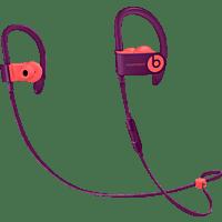 BEATS Powerbeats 3 Wireless - Pop Collection, In-ear Kopfhörer Bluetooth Magenta/Pink