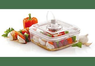 Tupper - Foodsaver FSFSMA0050-050